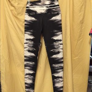 Other - Workout leggings